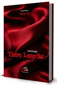 Antologia Enamorados