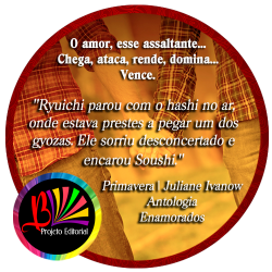 ball_propag_enamorados